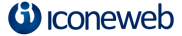 Logo Iconeweb